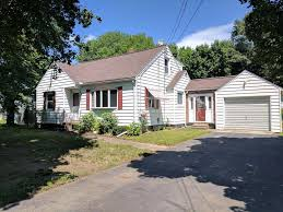 granby ma foreclosures for sale real estate homes condos land