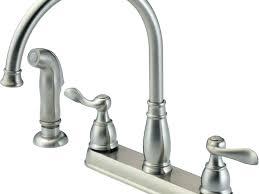 Replacement Kitchen Faucet Faucet Handle Cap Kitchen Faucet Handle Keeps Coming Kitchen