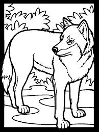 color animals free download clip art free clip art