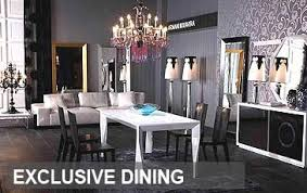 Most Modern Furniture by Modern Furniture Contemporary Furniture Fast Nationwide Delivery