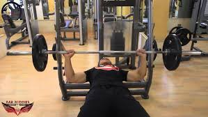 Bench Press Ups Bench Pushup Vs Bench Push Ups Vs Bench Press Which Is Better Or
