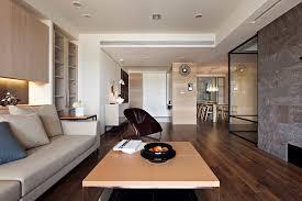 download apartment room design astana apartments com
