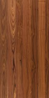 Dark Wood Furniture Texture Walnut Timber Texture Google Search Remodel And Design