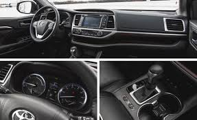 price toyota highlander toyota highlander 2017 price interior specifications top speed engine