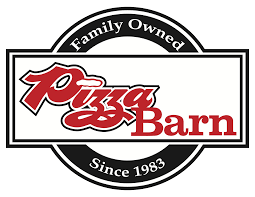 Pizza Barn Hours Pizza Barn Mn Weekly Specials