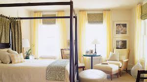 What Is Drapery Great Ideas For Window Treatments Sunset