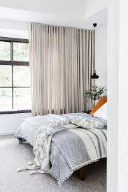 Relaxing Paint Colors For Bedrooms Emejing Relaxing Bedroom Decor Images Dallasgainfo Com