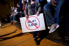 fact checking the gop rush to blame hillary clinton fortune com