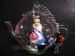 far out rakuten global market glass teapot ornament