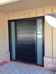 Large Exterior Doors Arizona Custom Door Gallery Anasazi Door