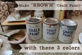 how to make dark brown paint home design u0026 architecture cilif com