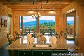 Cottages For Weekend Rental by 11 And 12 Bedroom Gatlinburg Cabins And Pigeon Forge Cabins