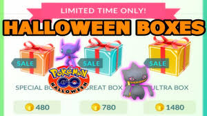 where to buy to go boxes event boxes in go which one should you buy