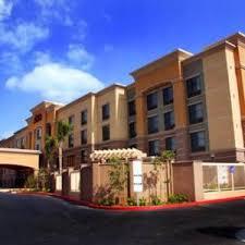 Comfort Inn Gas Lamp Hotels Near Gaslamp Restaurant And Bar Long Beach Ca