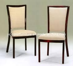 metal dining room chair hooker furniture dining room arcadia