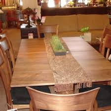 home interiors cedar falls home interiors of cedar falls furniture stores 2302 w 1st st
