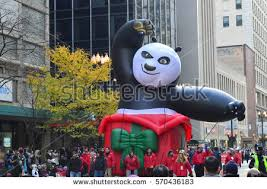 thanksgiving parade stock images royalty free images vectors
