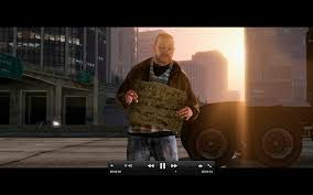gta v trailer some observations and what you might have missed