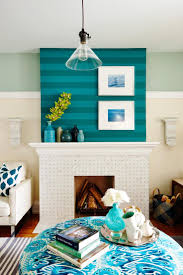 Home Decorating Ideas Living Room Walls by 1241 Best Home Family Rooms Images On Pinterest Living Room