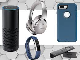 gadgets for 33 best tech gifts for men 2018 electronic gift gadgets for women