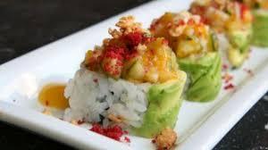 sato japanese cuisine sato japanese restaurant citibank dining program