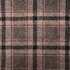 dark grey luxury carpet haammss