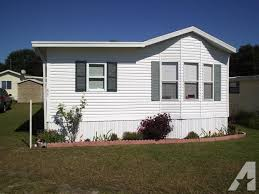 mobile homes for sale by owners used florida bestofhouse net