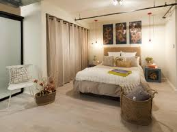 cottage bedroom lighting including interiors master ideas trends