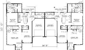 neoclassical home plans house plans for families ideas photo gallery house