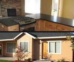 home design eugene oregon home remodeling new home design eugene springfield and