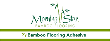 flooring101 morning bamboo adhesive buy hardwood floors