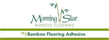 flooring101 morning bamboo adhesive buy hardwood floors