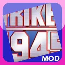 strikers 1945 apk strikers 1945 2 apk strikers 1945 2 1 4 4 apk 30 93 mb