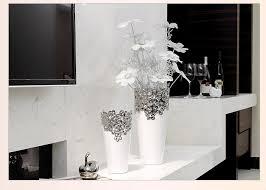 ornaments for living room living room design inspirations