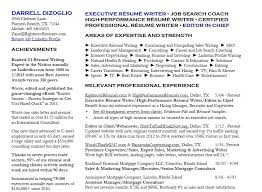 resume writing dallas gift certificates highperformancerésumés com call 972 968 8640