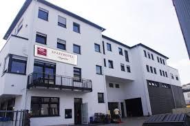 Lindenallee Bad Homburg Aparthotel Magnolia Oberursel Günstig Bei Hotel De