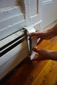 Decorative Radiator Covers Home Depot Diy Baseboard Heating Cover Smk Enterprises Inc Supplies Custom