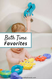 Bathtub Drain Lever Cover Baby by Bath Time Favorites Must Haves For Baby Bath Time