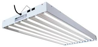 t5 fluorescent light fixtures t5 fluorescent grow light fixtures lighting design t5 fixtures
