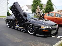 chrysler sebring coupe bestautophoto com
