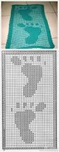 1660 best crochet decor images on pinterest crochet rugs