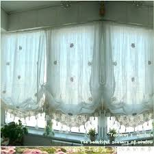Balloon Curtains For Bedroom Balloon Curtains For Bedroom Kivalo Club
