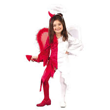 halloween devil costumes auc amecos rakuten global market angel or devil devil costume