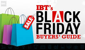 black friday deals 2016 best buy black friday 2016 deals best buy offers steep discounts on