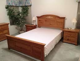 setting broyhill bedroom set u2014 nebula homes