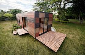 tiny house 500 sq ft 500 sq ft tiny house design tedx designs the most compacting