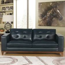 what is top grain leather sofa what is top grain leather sofa sofa ideas