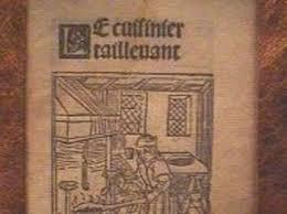 livres de cuisine anciens livres anciens menon manuel des officiers de bouche et nouveau