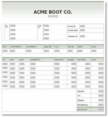 Microsoft Excel Form Templates Introducing Form Based Reporting