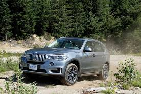 green bmw x5 bmw gets green light from epa for 2017 diesel models photo u0026 image